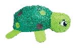 Piñata Turtle