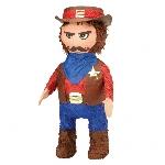 Piñata Sheriff
