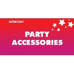 Terjetas Party Accessories Point of Sale 2ft/61cm x 1ft/30cm