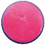 Pintura para el rostro Snazaroo de color rosa fuerte - 18ml