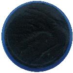 Pintura para el rostro Snazaroo en color negro - 18ml