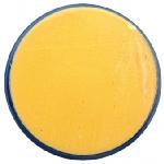 Pintura para el rostro Snazaroo color amarillo brillante - 18ml