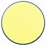Pintura para el rostro Snazaroo color amarillo pálido - 18ml