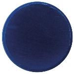 Pintura para el rostro Snazaroo color azul oscuro - 18ml