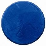 Pintura para el rostro Snazaroo colór azul imperial - 18ml