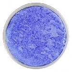 Pintura para el rostro Snazaroo de escarcha brillante color azul - 18ml