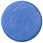 Pintura para el rostro Snazaroo de color azul cielo - 18ml
