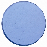 Pintura para el rostro Snazaroo color azul pálido - 18ml