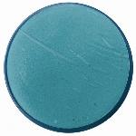 Pintura para el rostro Snazaroo color azul ultramar - 18ml