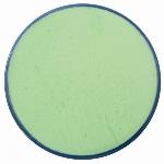 Pintura para el rostro Snazaroo color verde pálido - 18ml