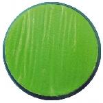 Pintura para el rostro Snazaroo de color verde limón - 18ml