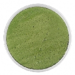 SNAZ 18ML SPARKLE  -GREEN