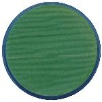 Pintura para el rostro Snazaroo color verde pasto - 18ml