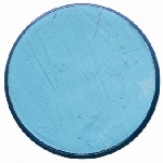 Pintura para el rostro Snazaroo color turquesa - 18ml