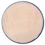 Pintura para el rostro de complexión rosa Snazaroo - 18ml