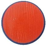 Pintura para el rostro Snazaroo color naranja oscuro - 18ml