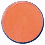 Pintura para el rostro Snazaroo color naranja - 18ml