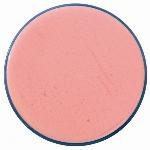 Pintura para el rostro Snazaroo color rosa pálido - 18ml