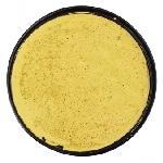 Pintura para el rostro Snazaroo de escarcha brillante color dorado - 18ml
