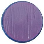 Pintura para el rostro Snazaroo color lila - 18ml
