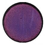 Pintura para el rostro Snazaroo de escarcha brillante color violeta - 18ml
