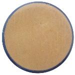 Pintura para el rostro Snazaroo color beige claro - 18ml