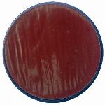 Pintura para el rostro Snazaroo color rojo óxido - 18ml