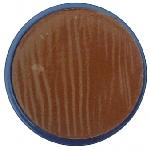Pintura para el rostro Snazaroo de color marrón claro - 18ml